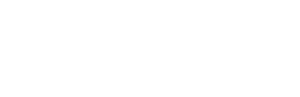 Keystone Communications