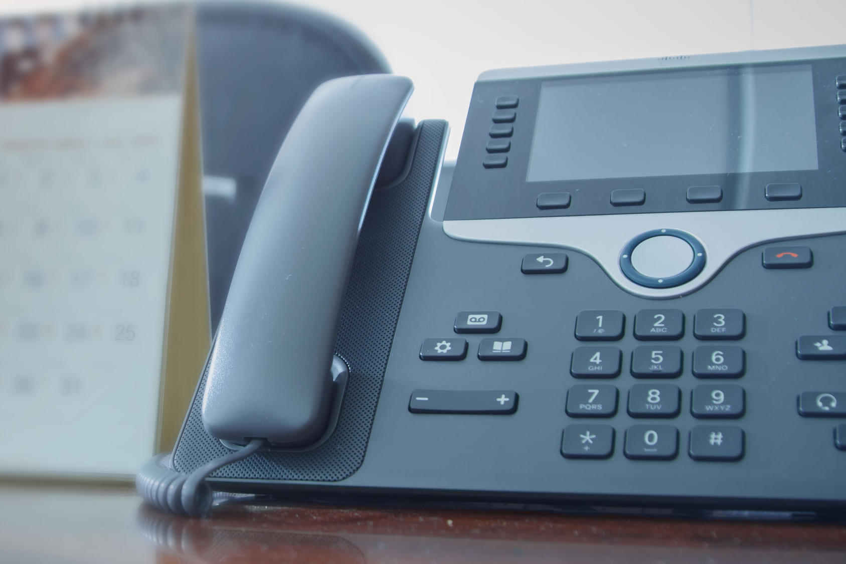 Internet from Keystone Communications